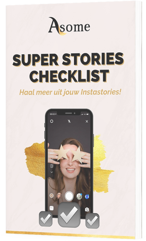 super-stories-checklist